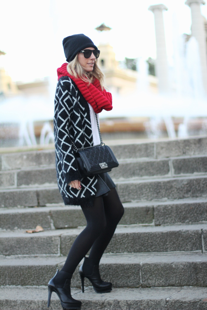 knit_cardigan-outfit_blogger_Barcelona-Monica_Sors (5)