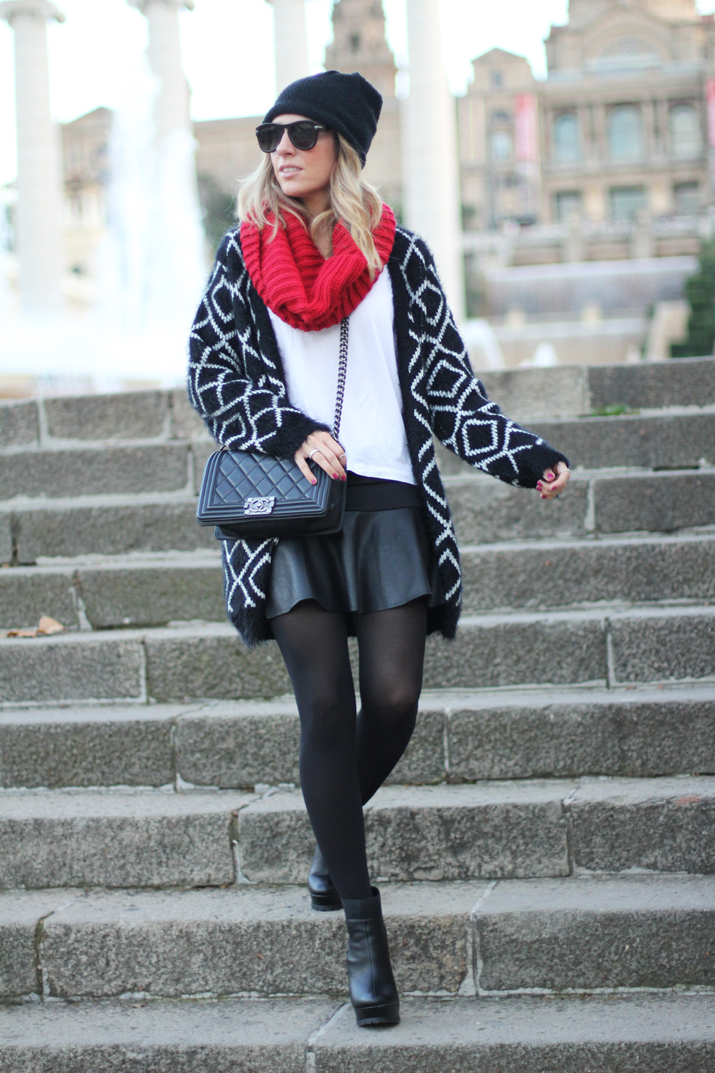 knit_cardigan-outfit_blogger_Barcelona-Monica_Sors (6)