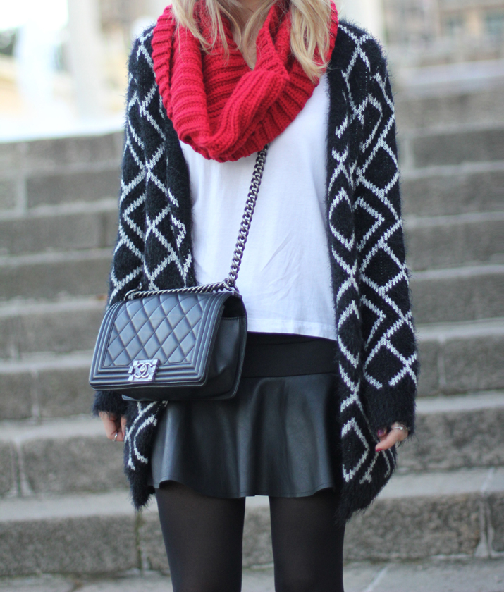 knit_cardigan-outfit_blogger_Barcelona-Monica_Sors (7)