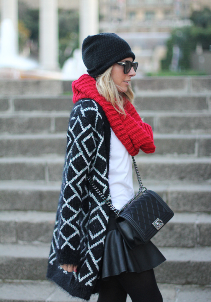 knit_cardigan-outfit_blogger_Barcelona-Monica_Sors (8)
