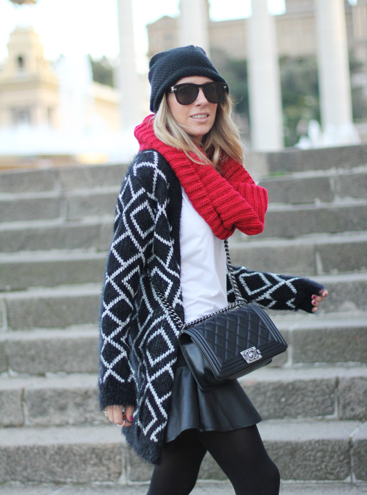 knit_cardigan-outfit_blogger_Barcelona-Monica_Sors (9)