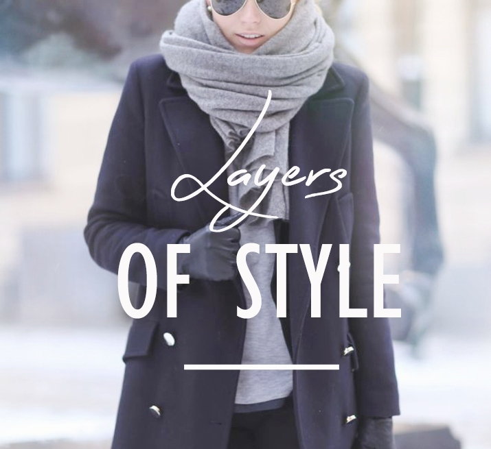 layered-outfit-fashion-blog