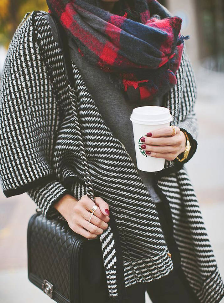 layered-outfits (5)
