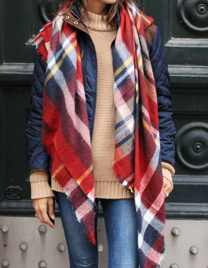 layered-outfits (8)