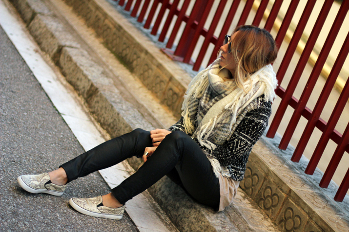 layers_outfit-fashion_blogger_Barcelona-1Monica_Sors (12)