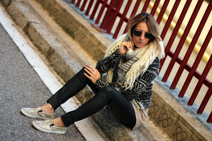layers_outfit-fashion_blogger_Barcelona-1Monica_Sors (13)
