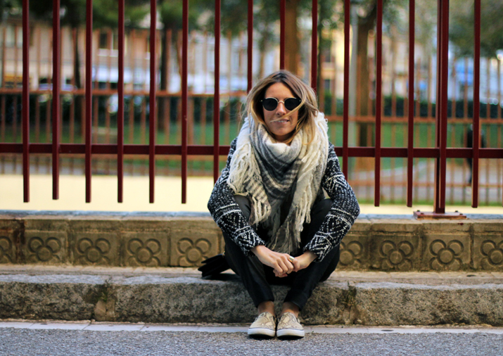 casual_outfit-fashion_blogger_2014