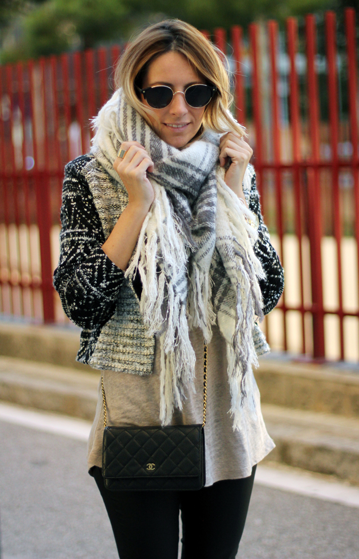 layers_outfit-fashion_blogger_Barcelona-Monica_Sors (3)