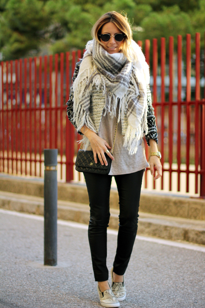 layers_outfit-fashion_blogger_Barcelona-Monica_Sors (4)