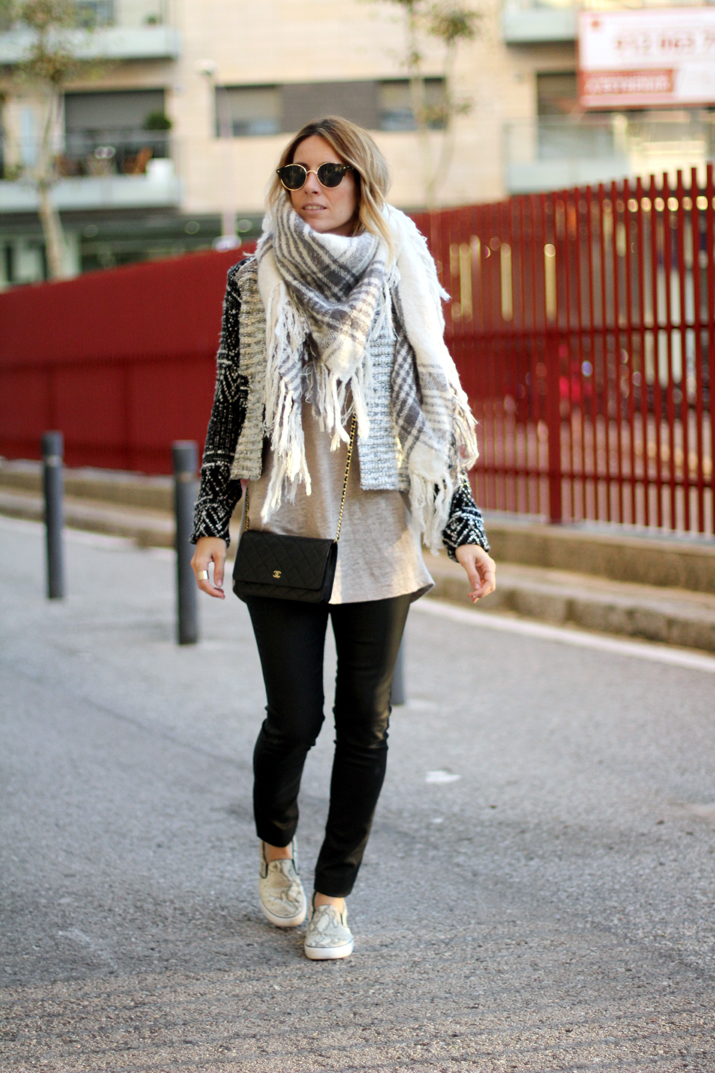 layers_outfit-fashion_blogger_Barcelona-Monica_Sors (7)