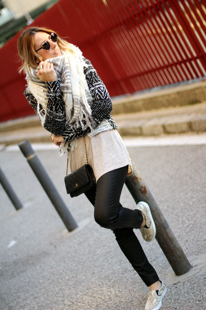 layers_outfit-fashion_blogger_Barcelona-Monica_Sors (8)
