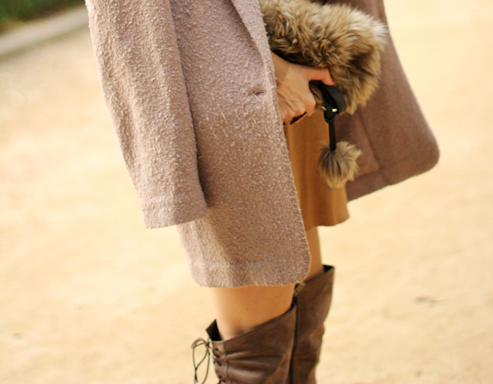 neutral-colors-outfit-blogger (1)