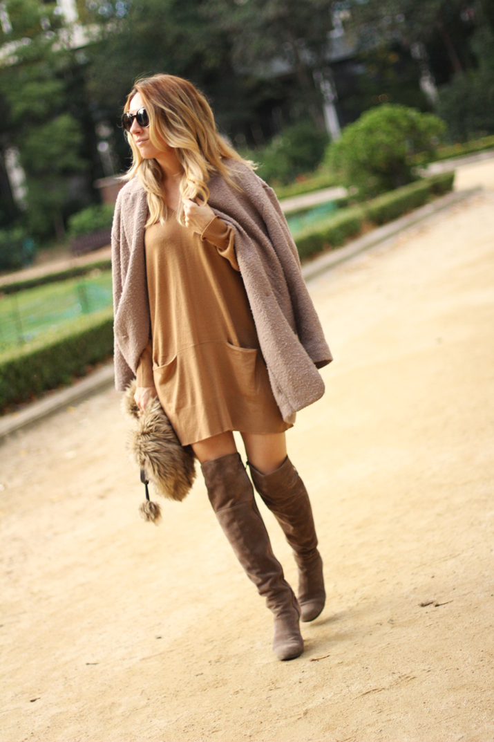 neutral-colors-outfit-blogger (13)