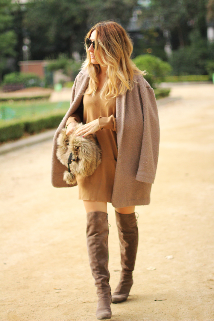 neutral-colors-outfit-blogger (14)
