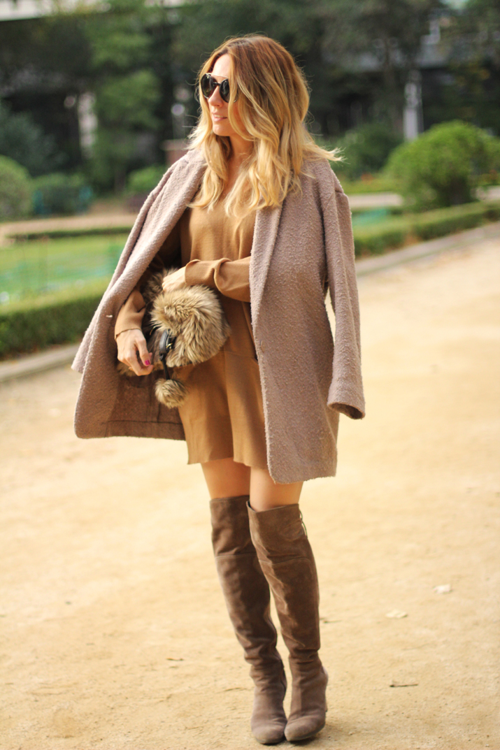 neutral-colors-outfit-blogger (15)
