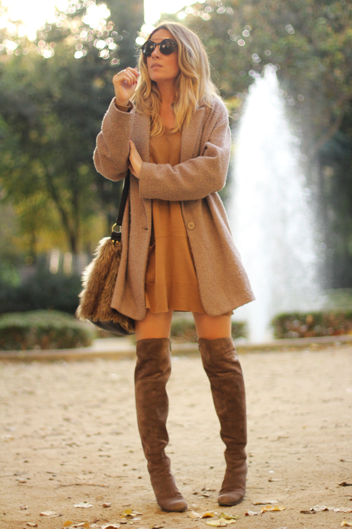 neutral-colors-outfit-blogger (2)