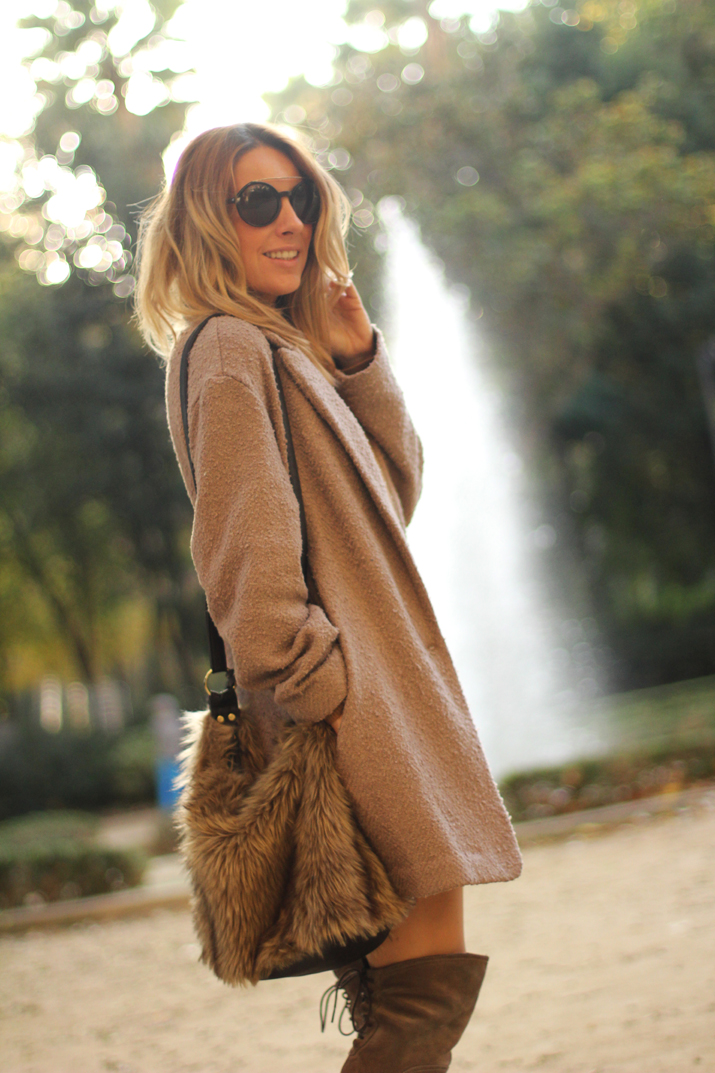 neutral-colors-outfit-blogger (4)
