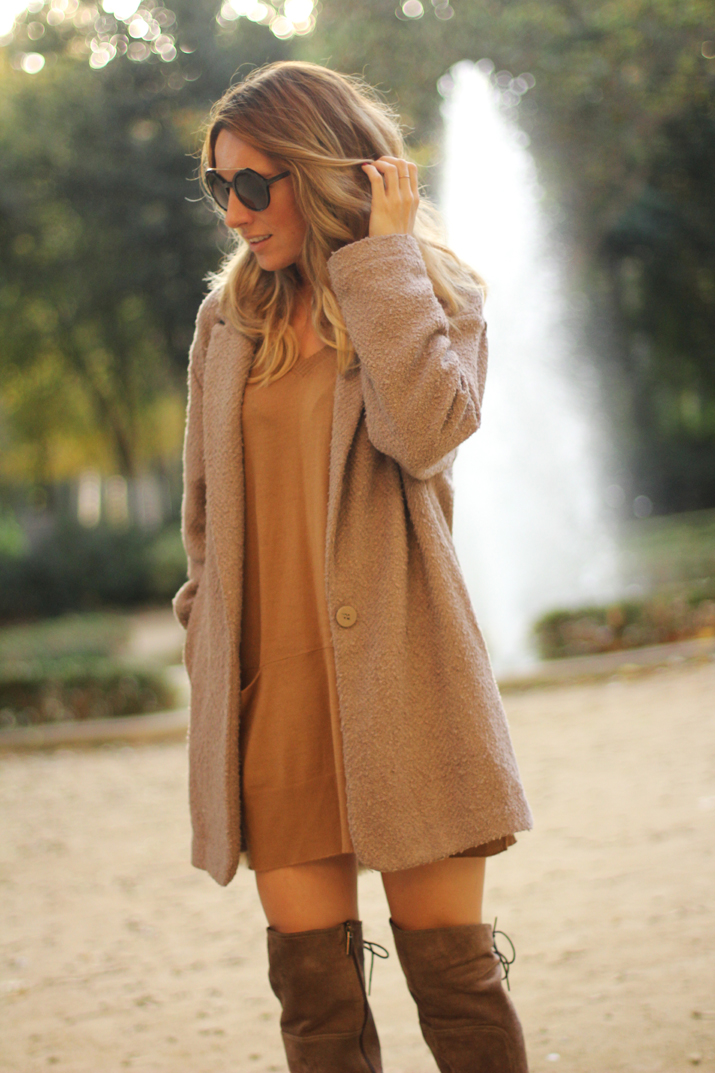 neutral-colors-outfit-blogger (5)