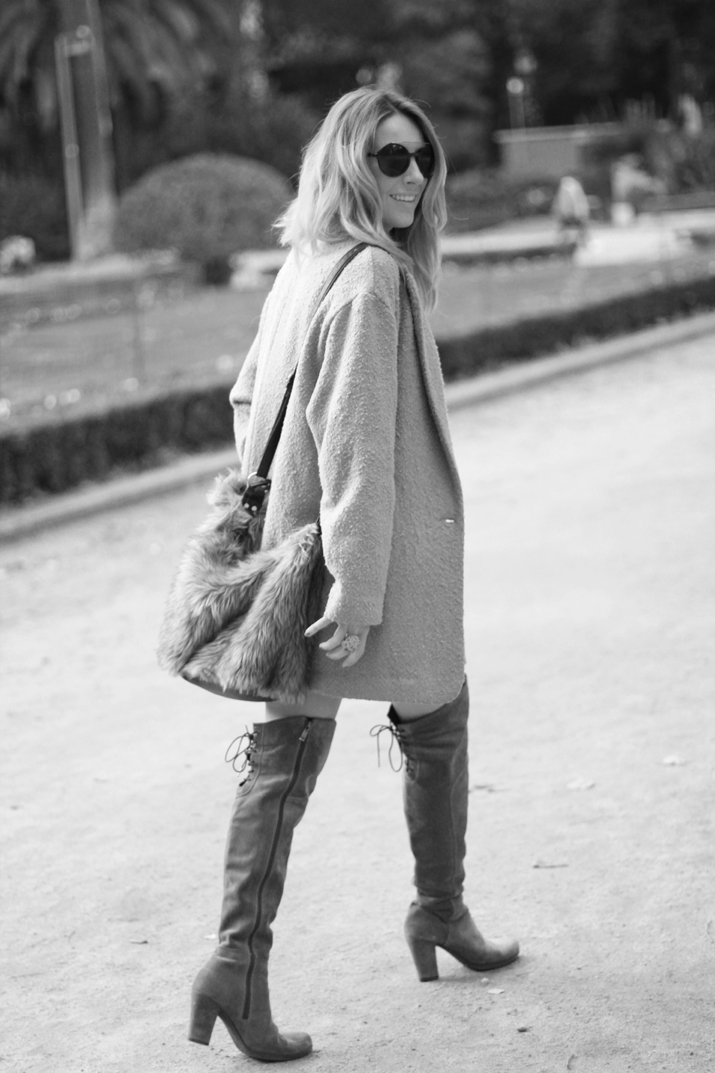 neutral-colors-outfit-blogger (8)