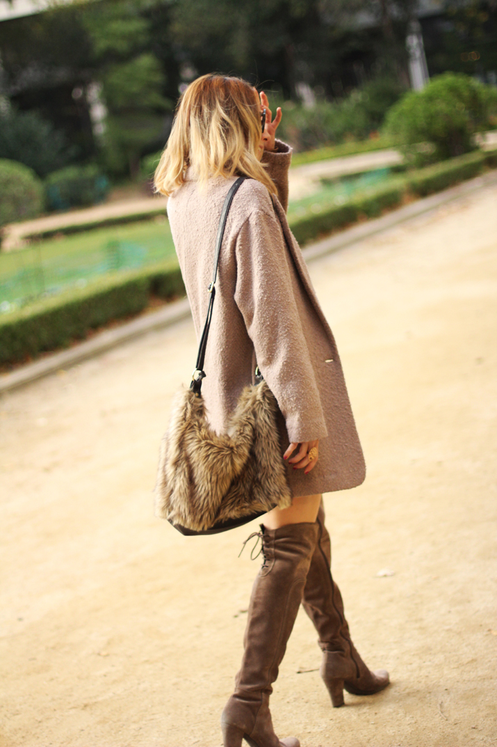 neutral-colors-outfit-blogger (9)