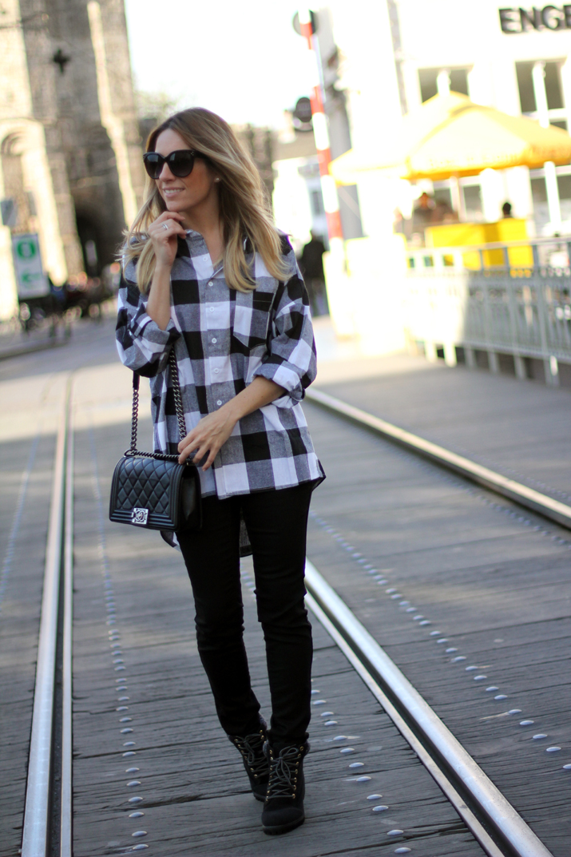 plaid-shirt-blogger (10)