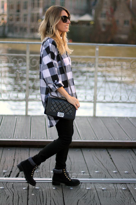 plaid-shirt-blogger (11)