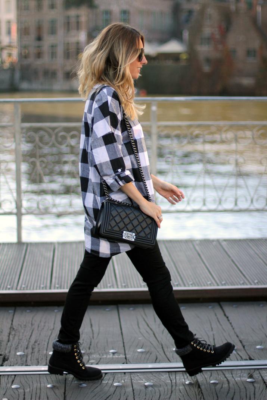 plaid-shirt-blogger (12)