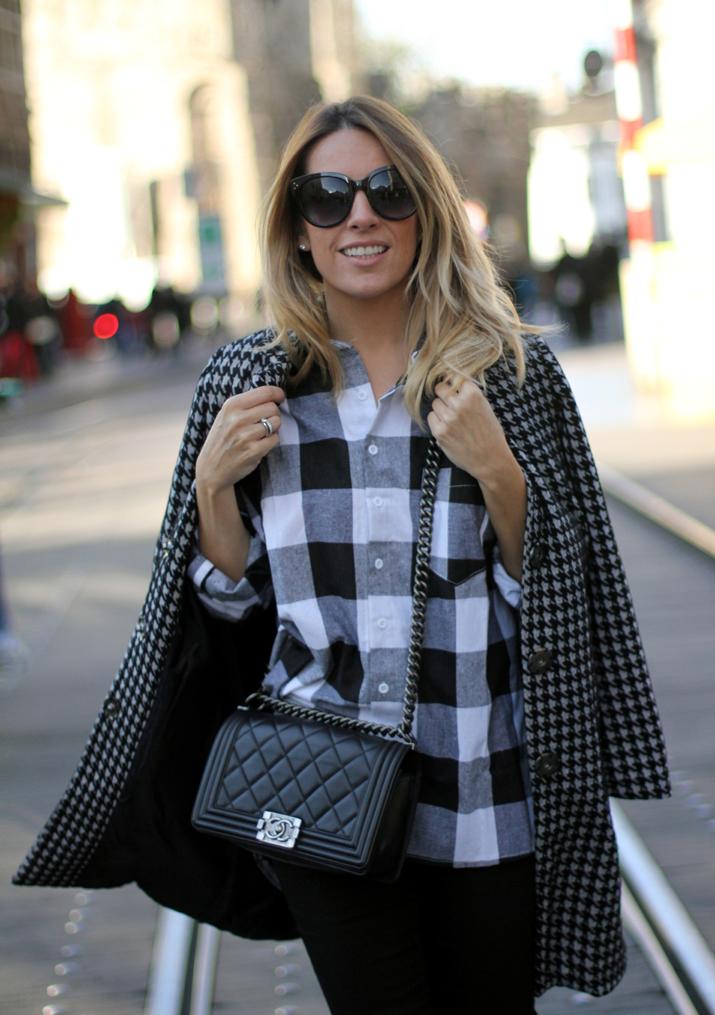 plaid-shirt-blogger (16)