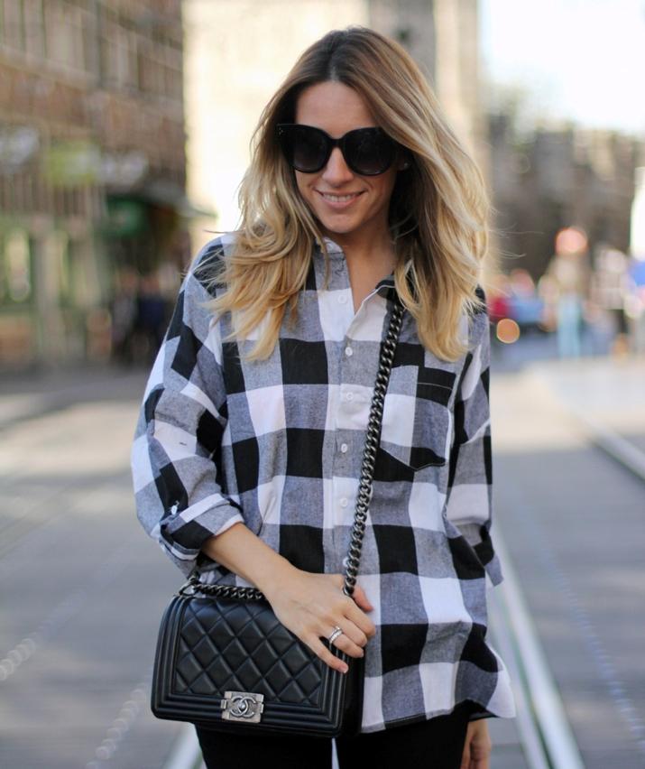 plaid-shirt-blogger (16)1