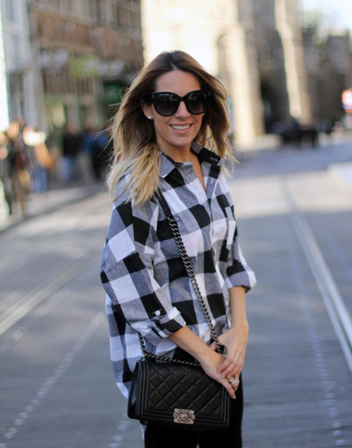 plaid-shirt-blogger (17)1