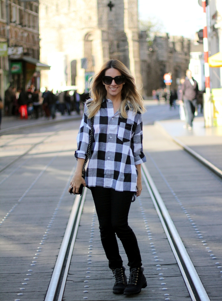 plaid-shirt-blogger (18)1