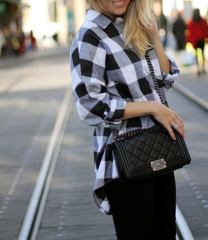 plaid-shirt-blogger (3)1