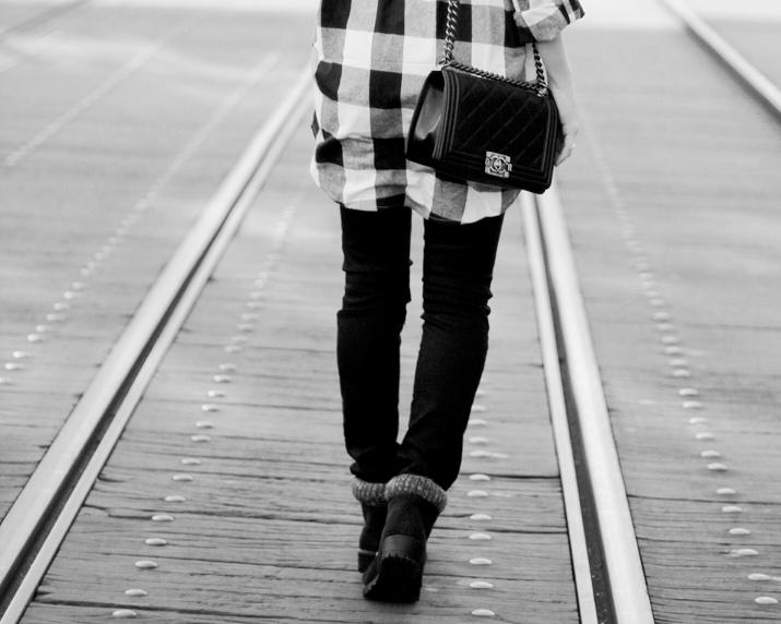 plaid-shirt-blogger (5)11