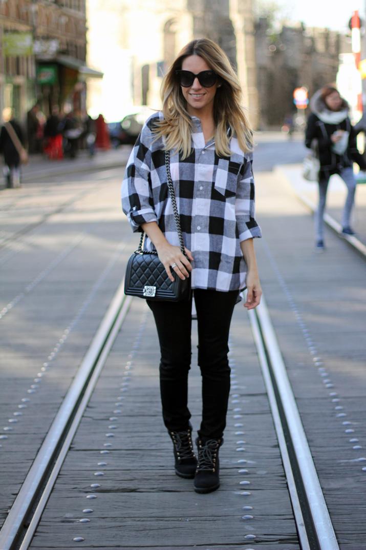 plaid-shirt-blogger (8)
