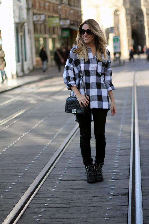 plaid-shirt-blogger (9)