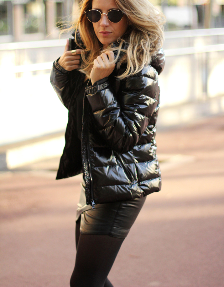 plumon-negro-outfit-blogger (10)