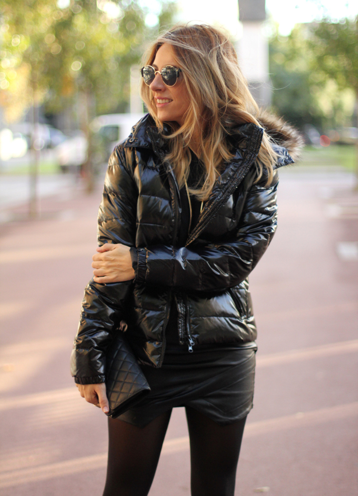 plumon-negro-outfit-blogger (1)1