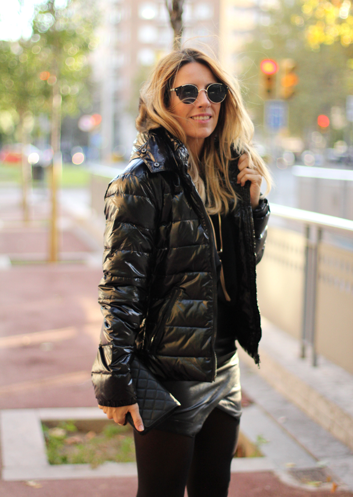 plumon-negro-outfit-blogger (13)