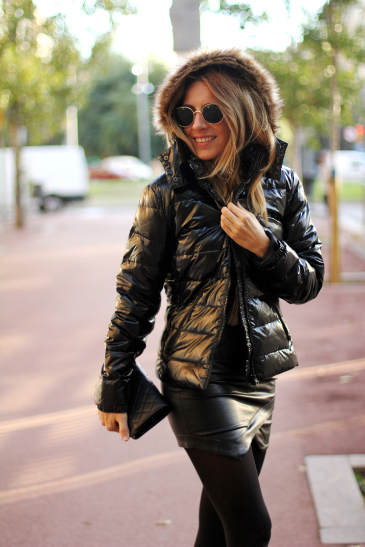 plumon-negro-outfit-blogger (211)