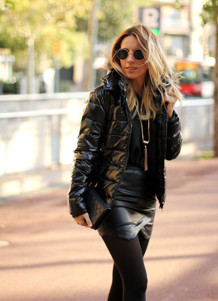plumon-negro-outfit-blogger (212)