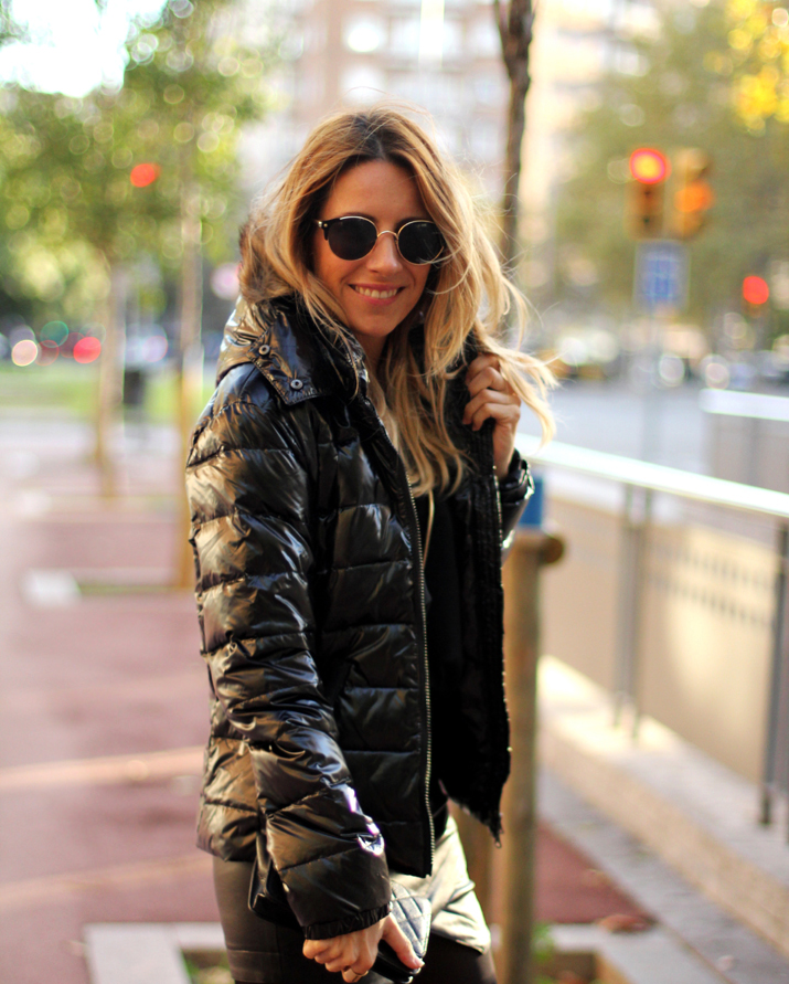 plumon-negro-outfit-blogger (22)