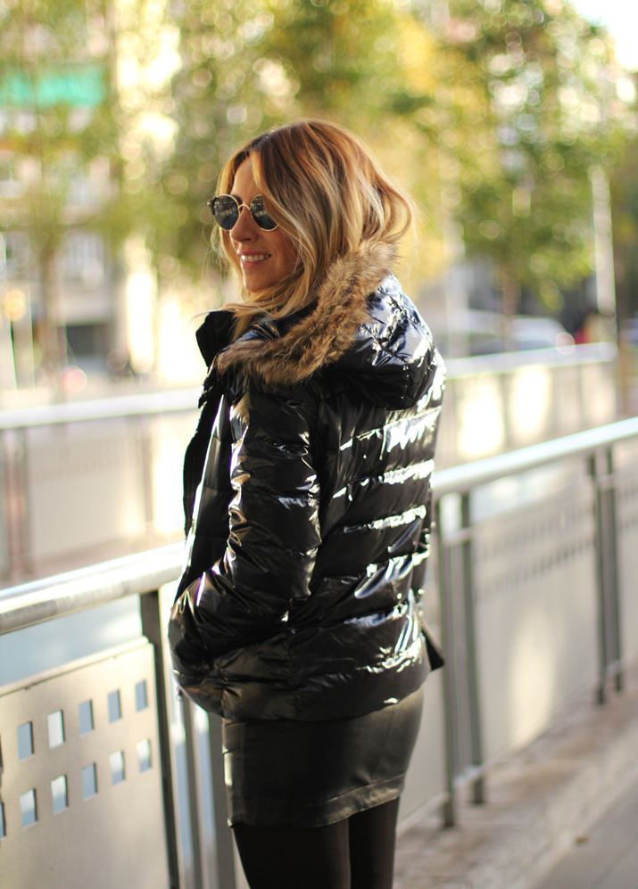 plumon-negro-outfit-blogger (4)