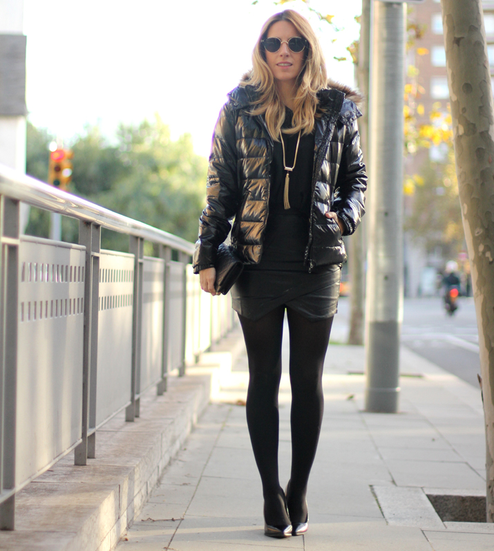 plumon-negro-outfit-blogger (7)