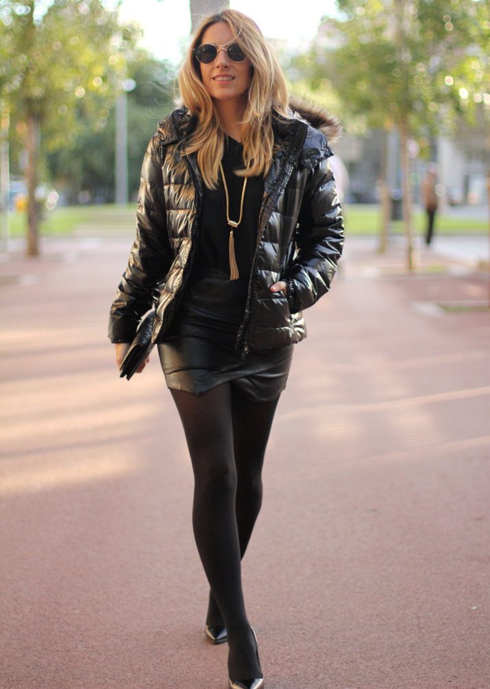 plumon-negro-outfit-blogger (8)
