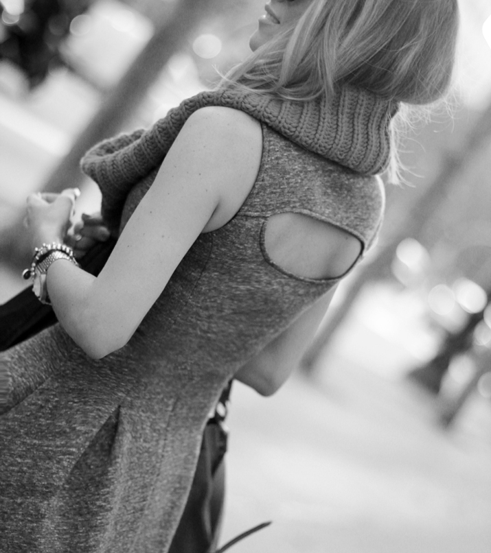 suiteblanco-dress-fashion-blogger (1)