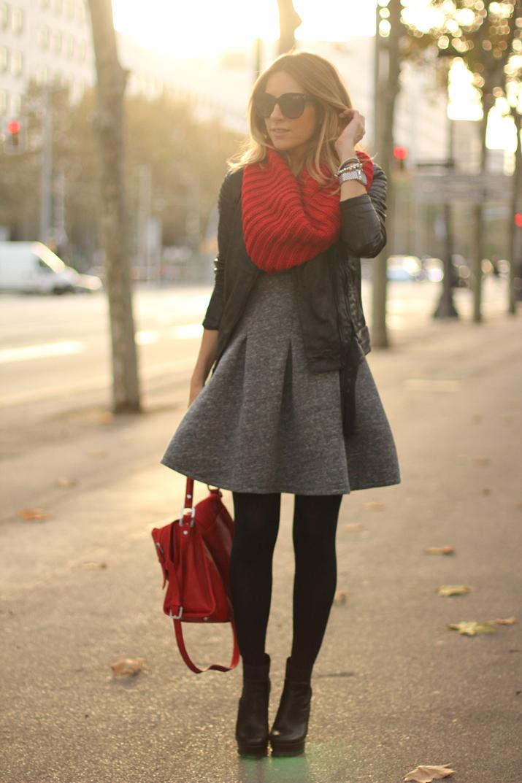 suiteblanco-dress-fashion-blogger (11)