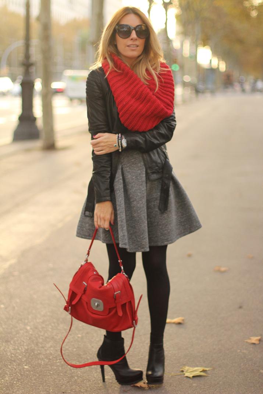 suiteblanco-dress-fashion-blogger (12)