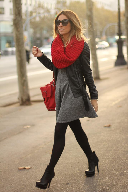 suiteblanco-dress-fashion-blogger (15)