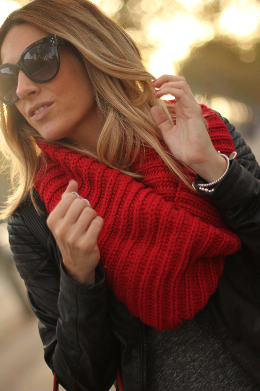 suiteblanco-dress-fashion-blogger (16)