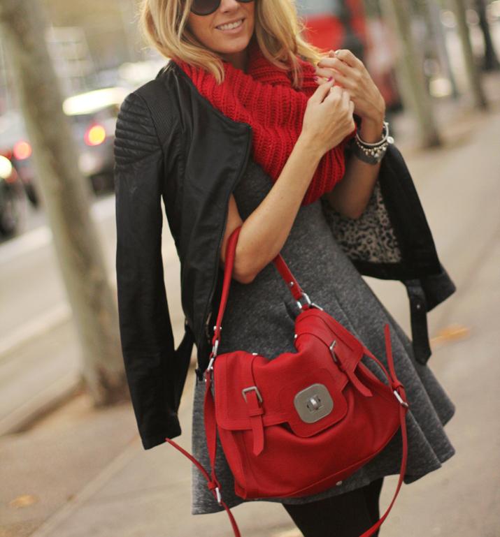 suiteblanco-dress-fashion-blogger (18)